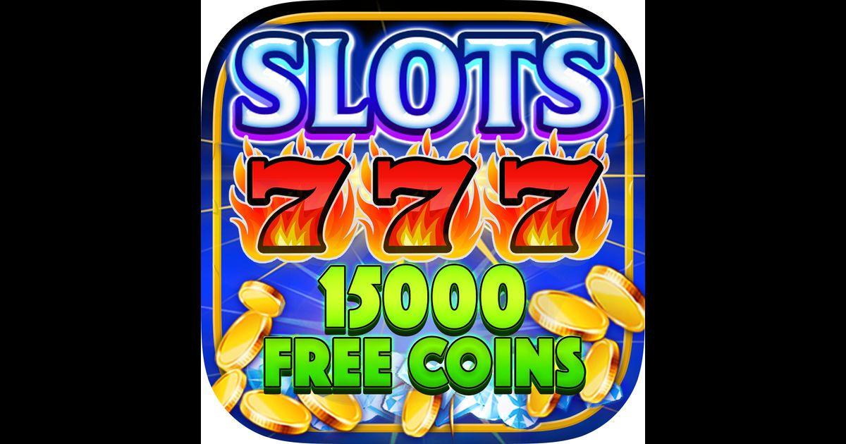 Ринок азартних ігор