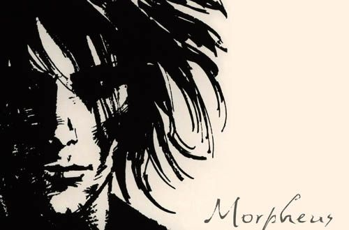 Google Image Result for http://cdn.screenrant.com/wp-content/uploads/neil-gaiman-sandman-tv-series.jpg