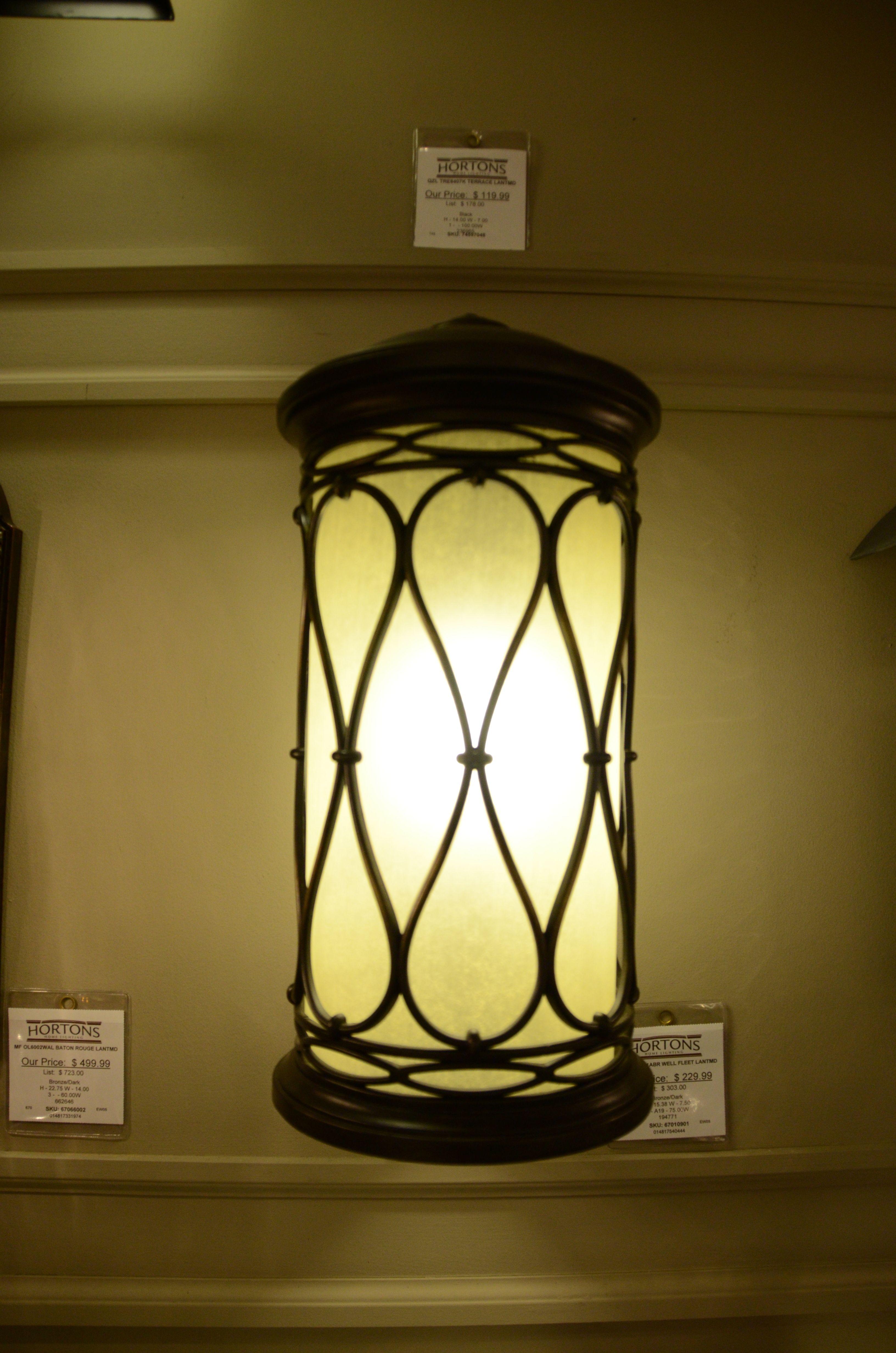 La Grange Home Lighting Light