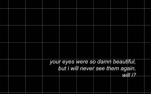 Call Me Stranger Quotes To Live By Cute Quotes Aesthetic Words