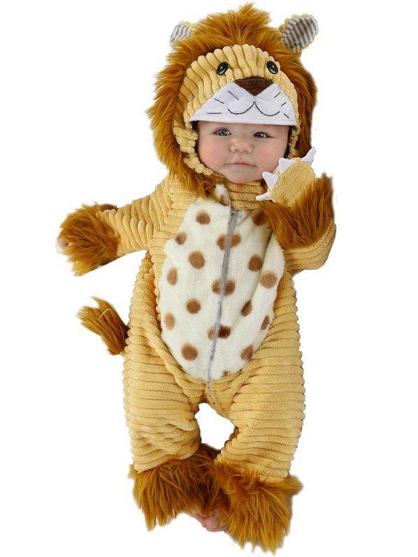 Safari Lion Toddler Costume Kade Pinterest Toddler costumes - 18 month halloween costume ideas