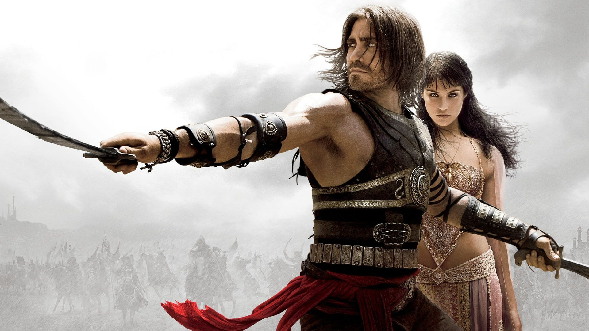 Image for best hd wallpaper gookep prince of persia image picture awesome amazing shoot photography