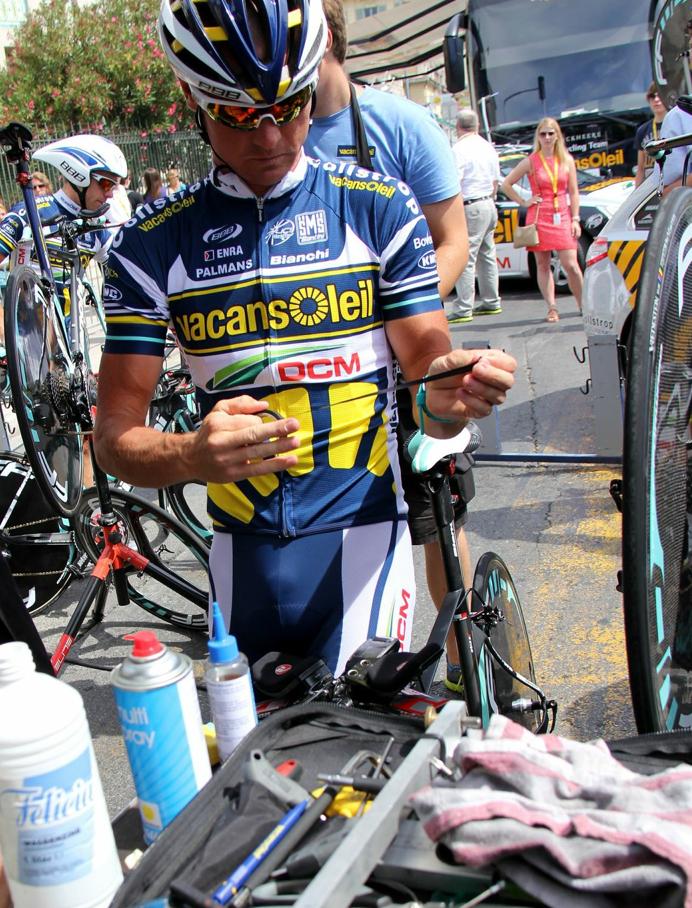 Pin auf Le Tour de France