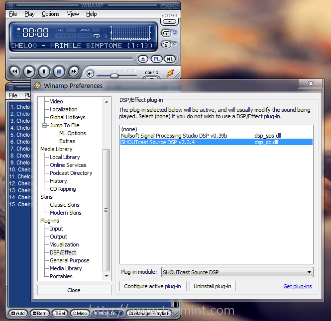 Adobe photoshop cs5 extended download utorrent | Adobe Photoshop CS5