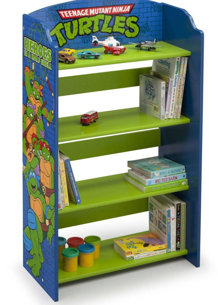 bookcase bookcases bookshelf pinterest best ideas cafe fresh on beautiful kid of images
