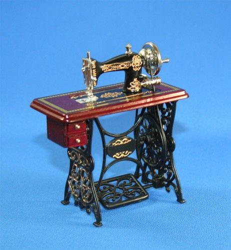 Maquina de coser - Mb0371 | Maquina de coser, Tienda de