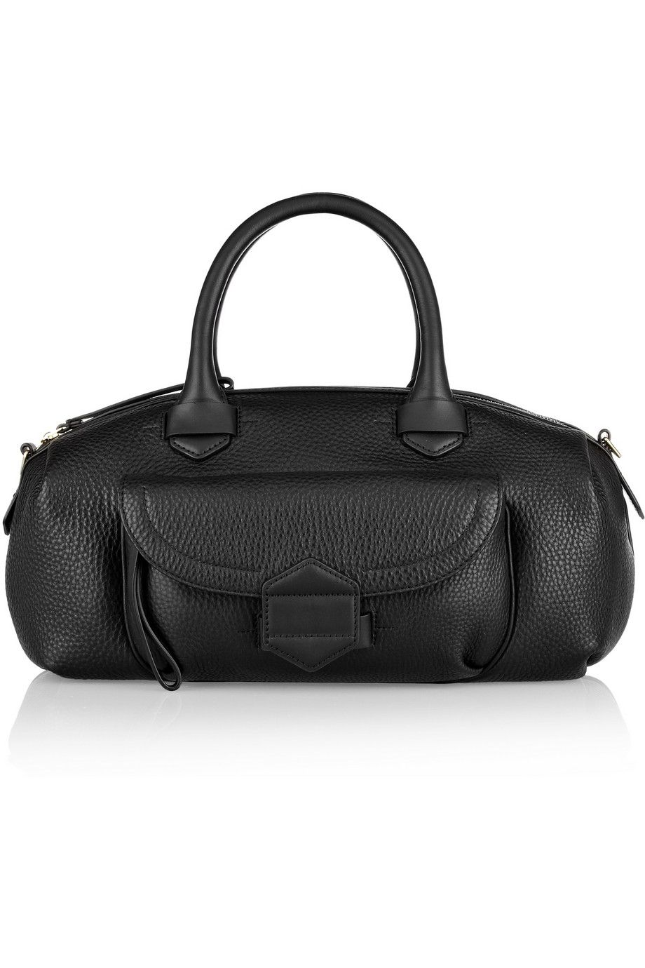 cc55696e2d26 Marc by Marc Jacobs