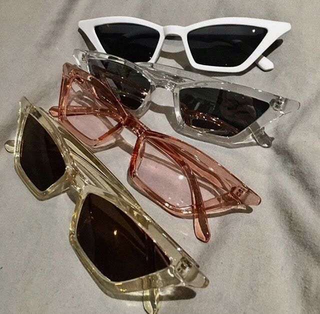 Photo of Sunglasses ABBY