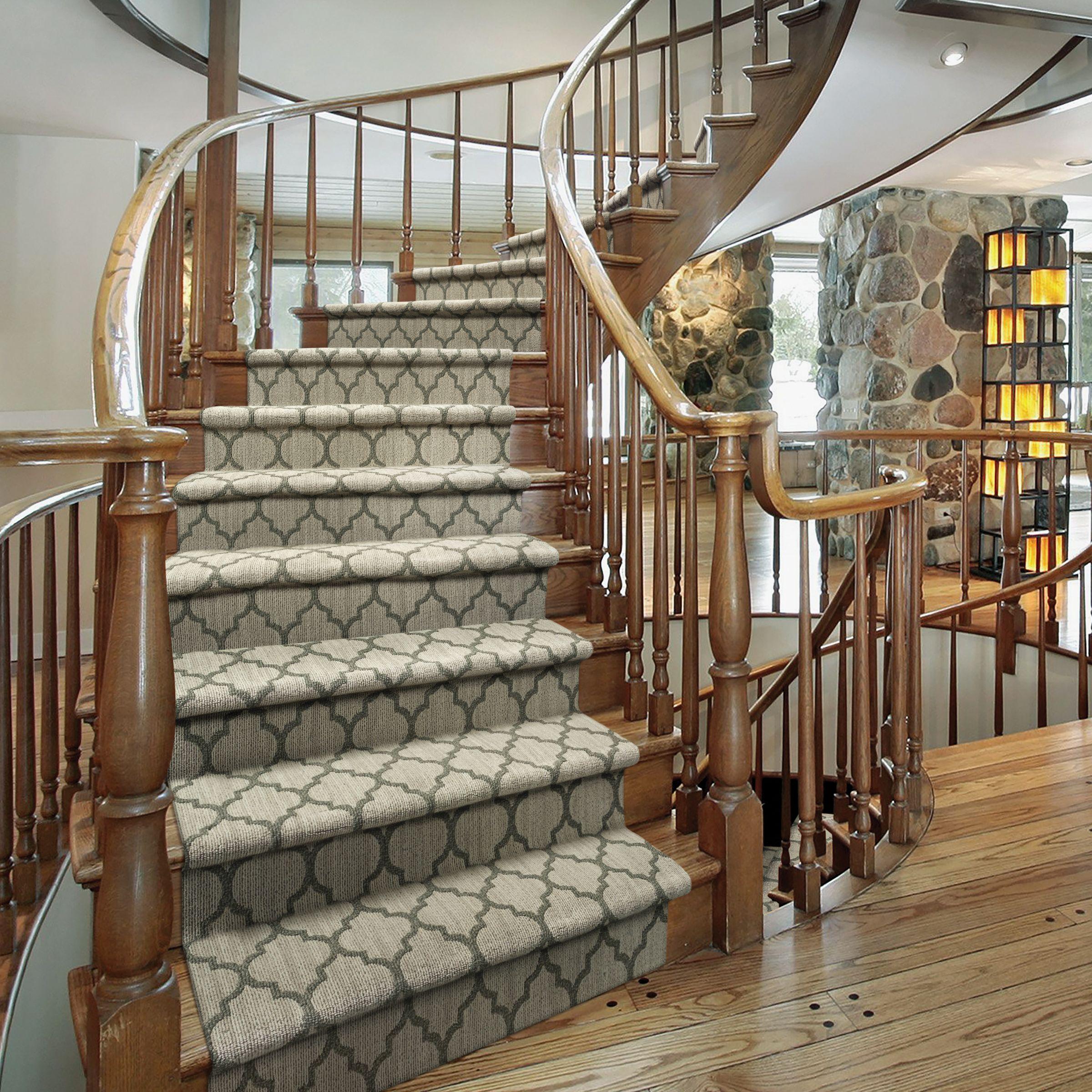 Best Tuftex Taza Rugs On Carpet Stair Runner Carpet Carpet 400 x 300
