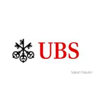 United Bank Of Switzerland Bank Sarkari Naukri 2020 In 2020 Banking Services Gold Rate Banking