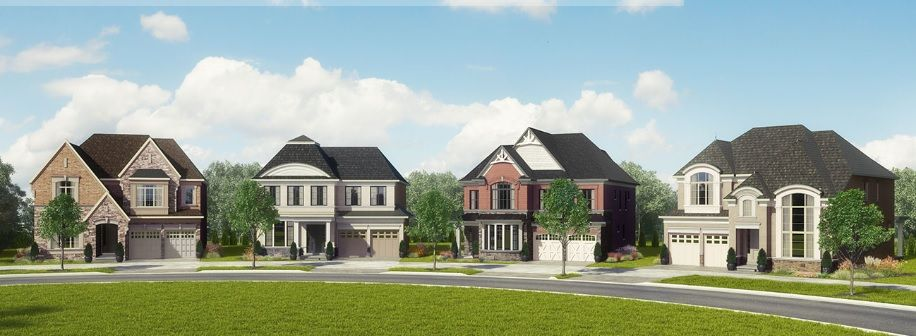 Geranium allegro is the paradigm of architectural design excellence with  new vision for luxury home living in magical downtown setting aurora also rh pinterest