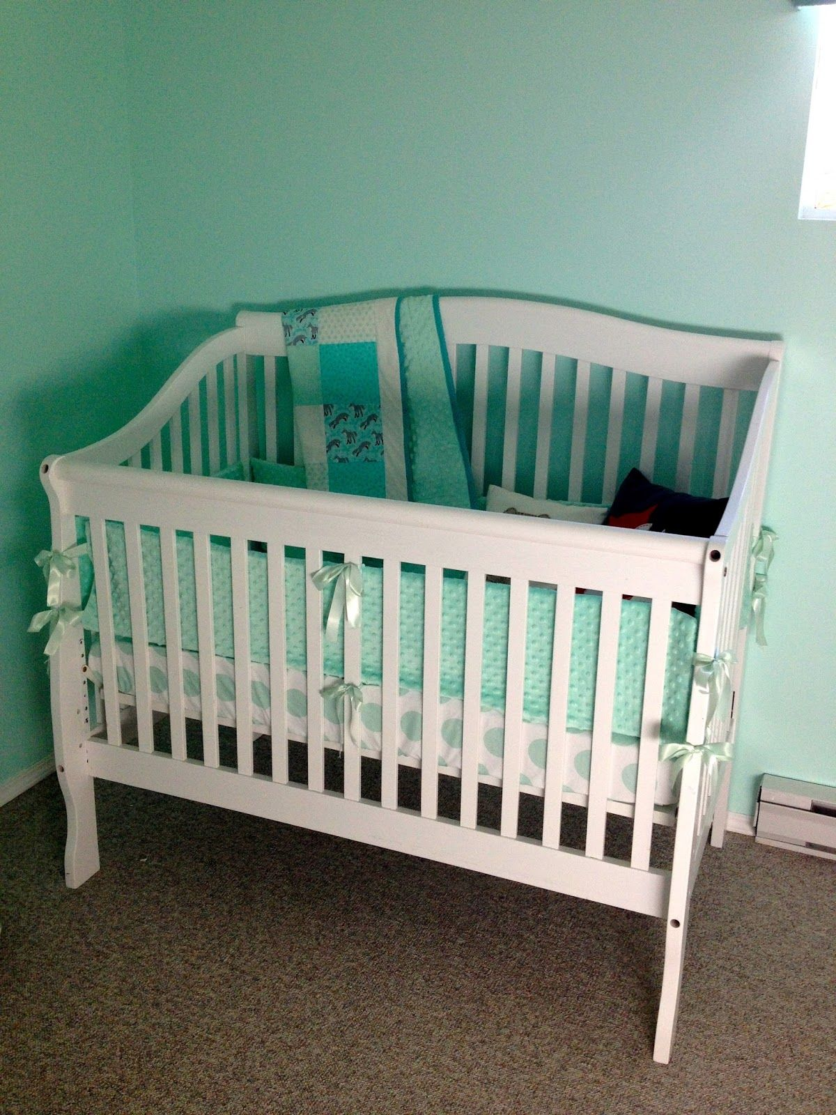 Explore Baby Crib, Baby Crafts, and more!
