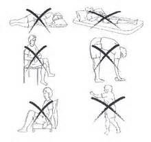 alfred hospital spinal precaution guidelines