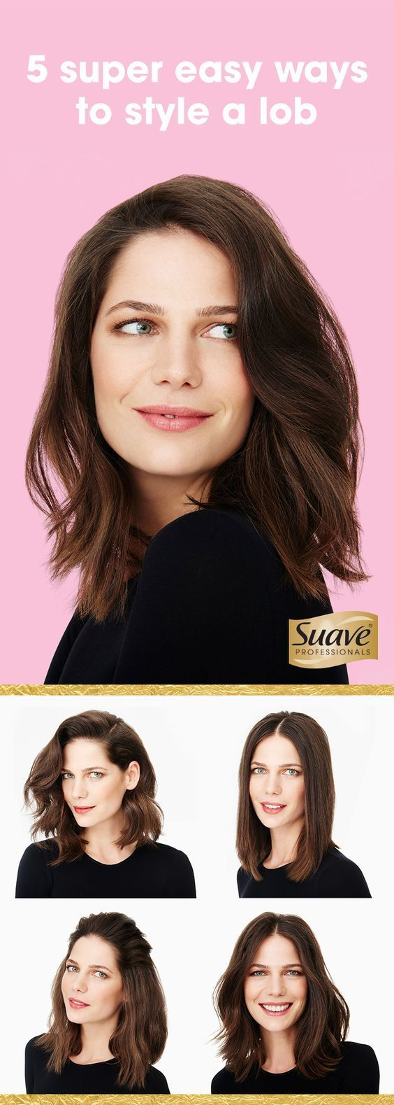 you're feeling bored with your usual hairstyle but just don't want to go through all the expense and hassle of visiting the stylist, we have the perfect post for you. Japanese beauty site 'Kamimado' has compiled 20 super simple and conveniently quick hair styling ideas, each having an easy to follow pictured step-by-step tutorial. Ther...
