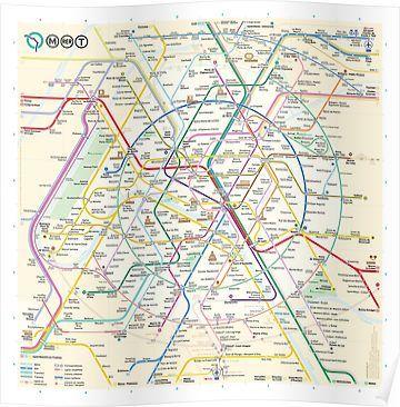 Subway Map Hamburg Germany S Bahn Hamburg Bahn Hamburg U