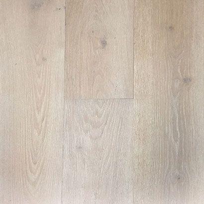 Grade 3 Wood Flooring