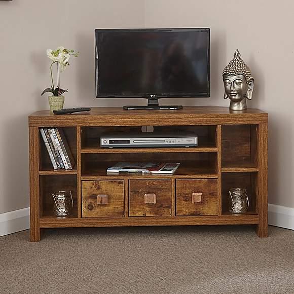 Pin On Mueble De Tv
