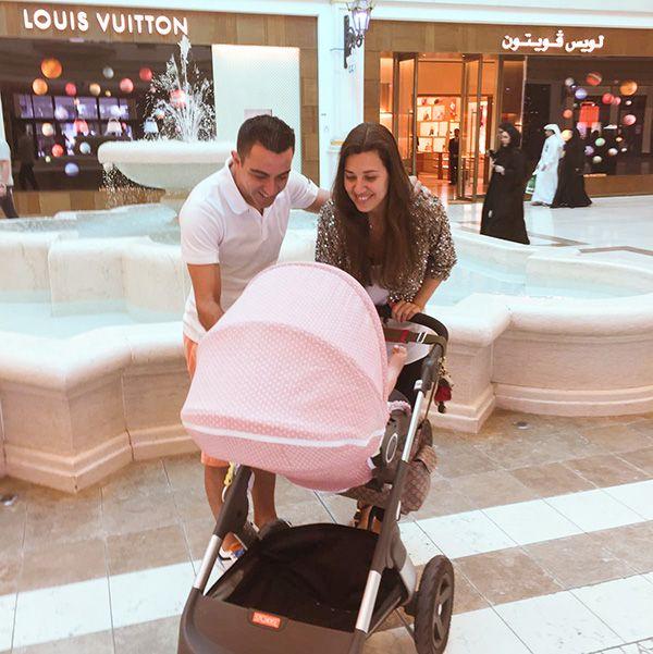 Blog Paseos de Bebé | Paseos de Bebé | Bebé | Pinterest | Todo bebe ...