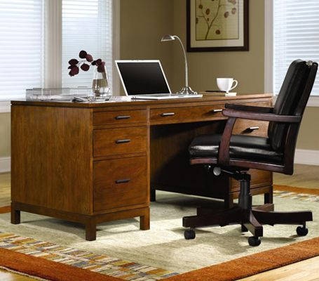 Awesome Desk From Toms Price For The Home Office Furniture Download Free Architecture Designs Momecebritishbridgeorg