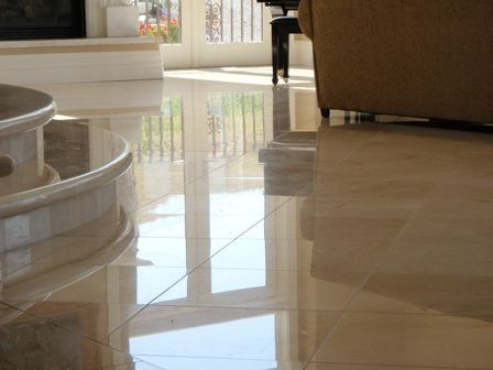 Marble Cleaning How To Clean