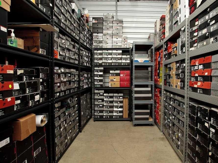 air jordan collectors shoes stores