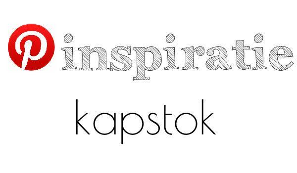 simple thoughts inspiratie kapstok hal Pinspiratie, pinspiration