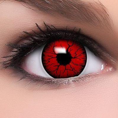 die besten 25 bunte kontaktlinsen ideen auf pinterest kontaktlinsen farbe arten von. Black Bedroom Furniture Sets. Home Design Ideas