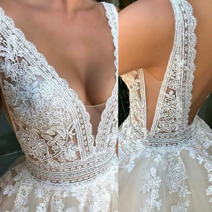 Photo of Amazon.com: wedding dress – Dresses / Clothing: Clothing, Shoes & Jewelry