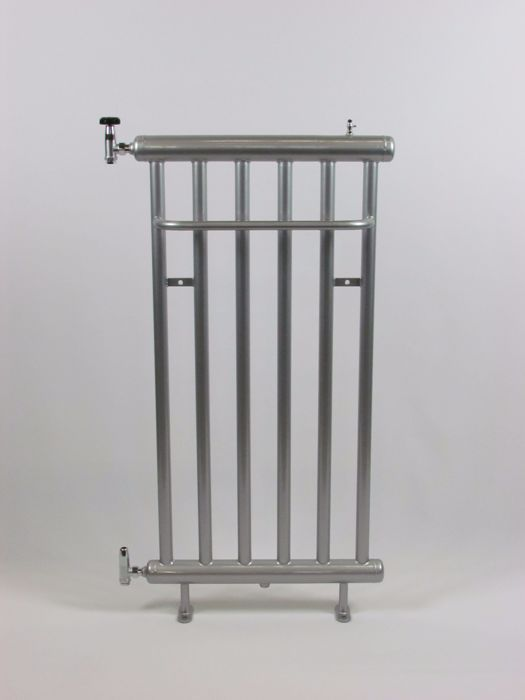 Andrew Clausen - Industrial Design keuken of badkamer radiator ...