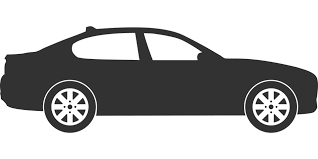 What Are 5 Taxi Insurance Exclusions That You Must Know Car