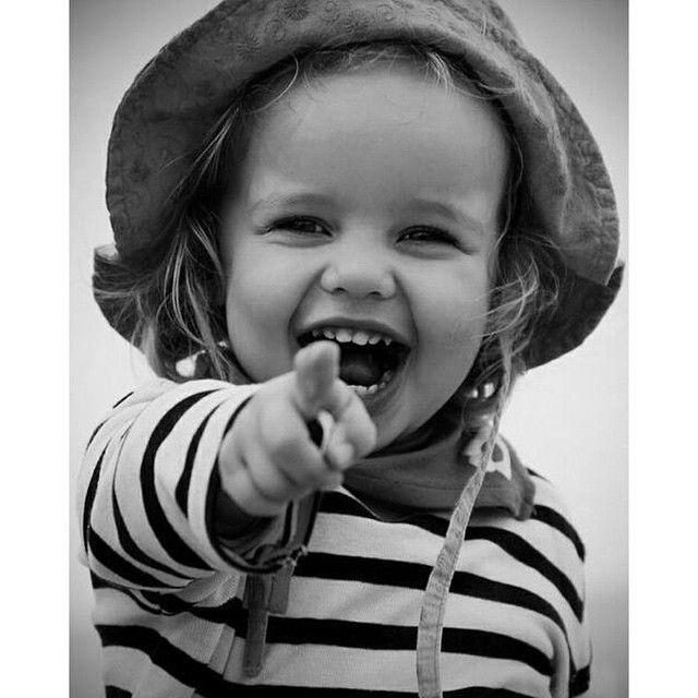 почти нет демотиваторы с детьми смех планы тяга