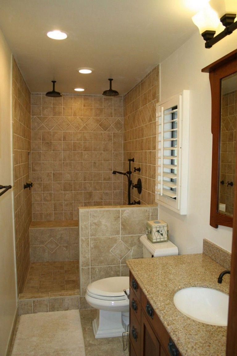 167 top modern bathroom shower ideas for small bathroom