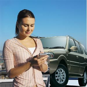 Where Can I Get Car Insurance With Bad Driving Record Follow 5