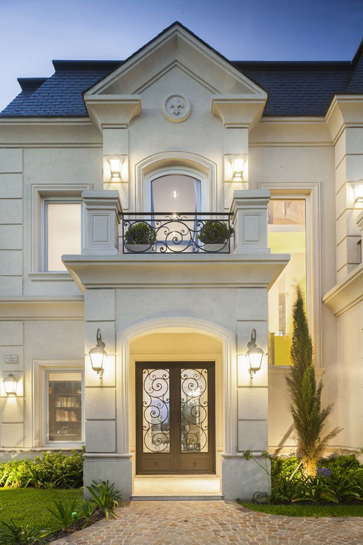 Fernández Borda Arquitectura, Casa 21