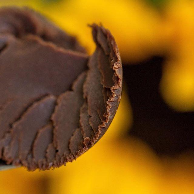 ✨✨ Sweet Dreams✨✨ ✨ @canna obscura ✨✨ #cbd #cacao