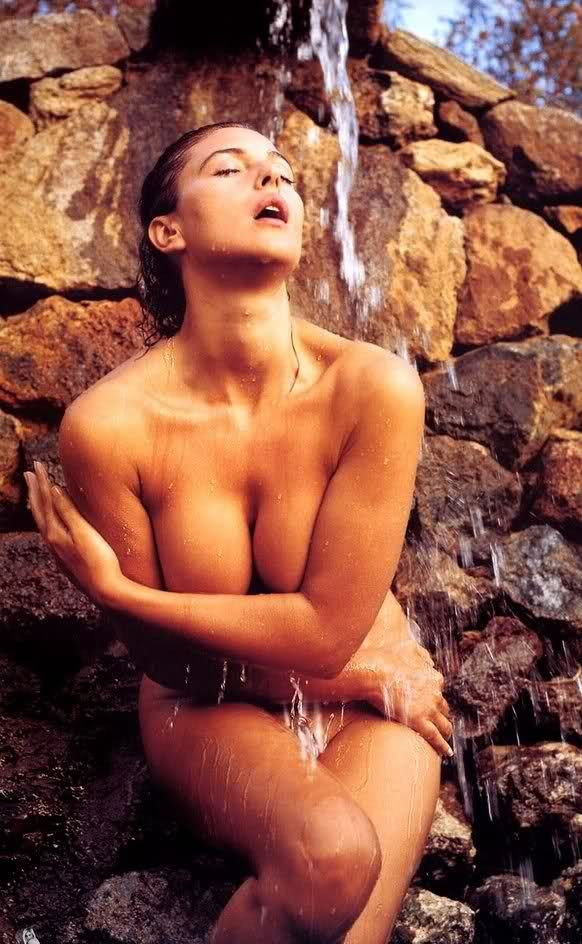 Lynda carter amazing enormous tits naked