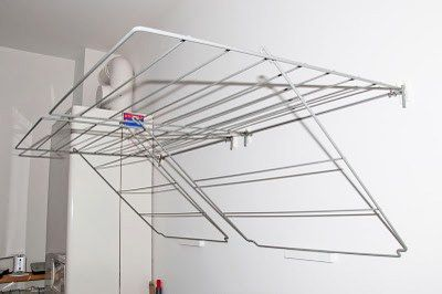 Gegen Den Einheitsbrei 9 Clevere Ikea Hacks Die Dein Zuhause