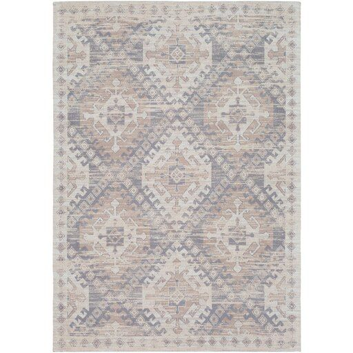 Amsterdam Ams 1001 5 X 7 6 Rectangle Area Rug With Images