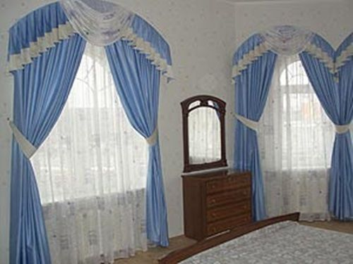 Best Curtains Styles Design U2013 Formal And Informal