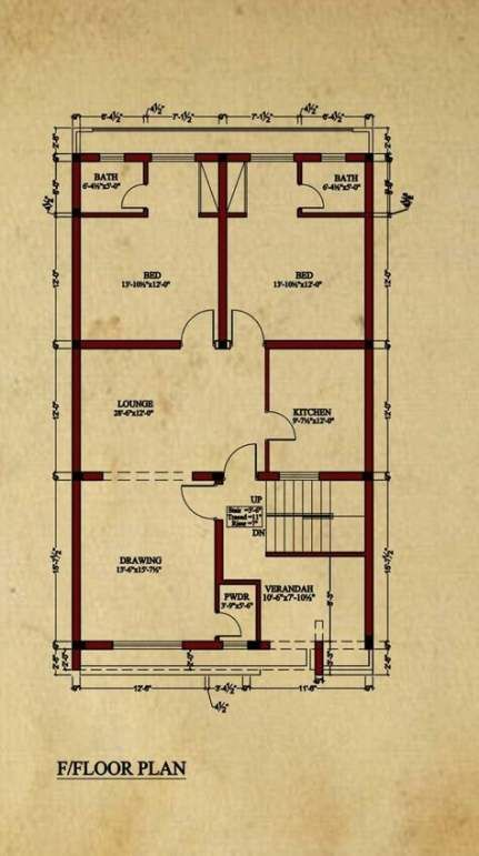 Pin on House flooring