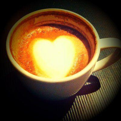 The Raging Sage Western Coffee Roasters Coffee Roasters Coffee Roaster