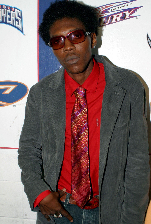 Dancehall Star Vybz Kartel Convicted Of Murder
