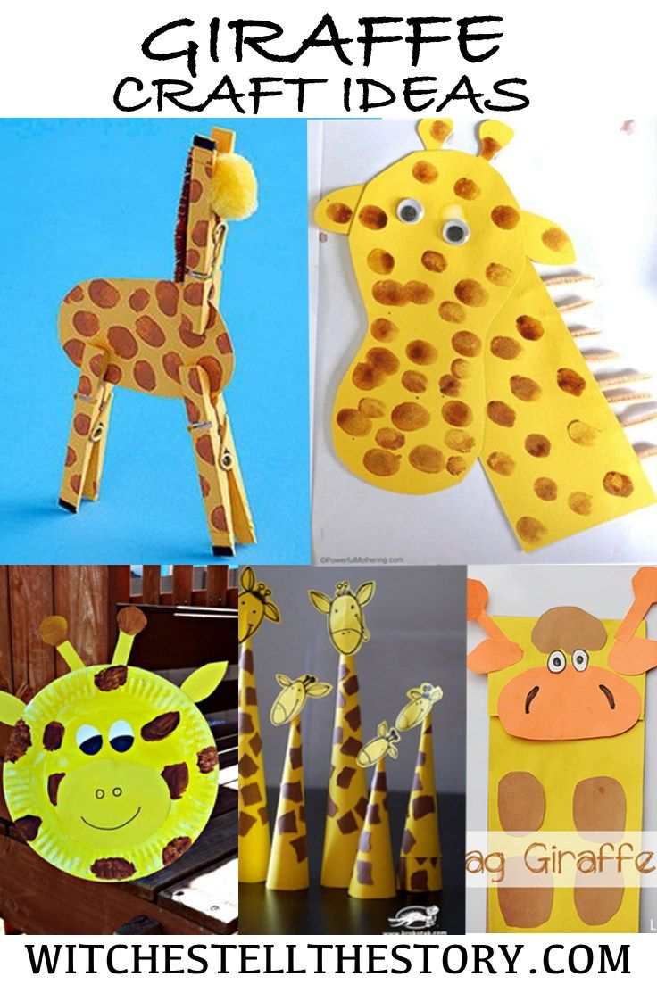 100 Zoo Animal Craft Ideas For Kids Animal Crafts Preschool Toddler Art Projects Zoo Animal Crafts