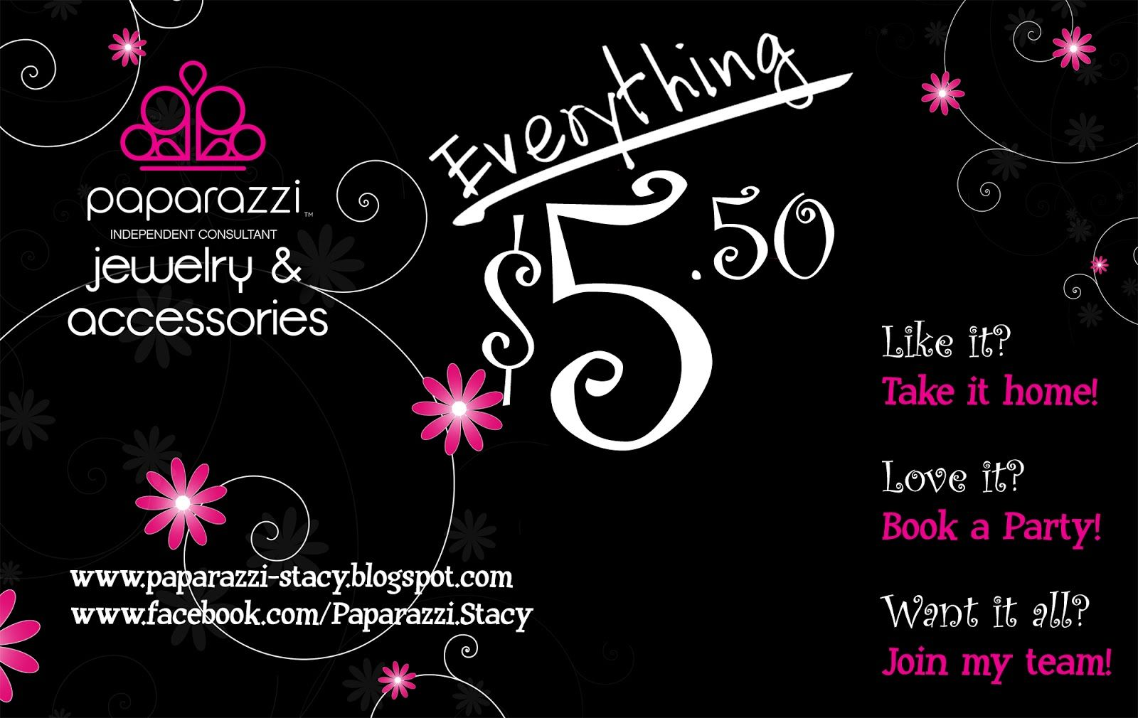 Paparazzi jewelry and accessories by stacy independent consultant paparazzi jewelry and accessories by stacy independent consultant 7522 colourmoves Choice Image
