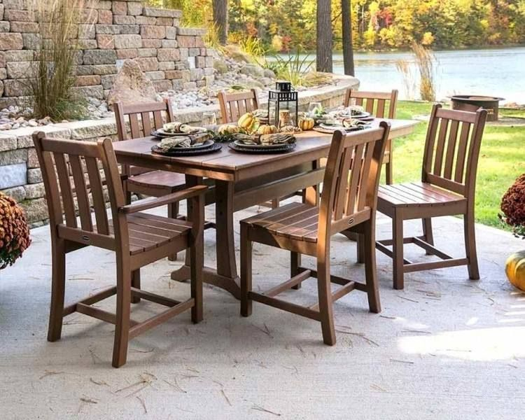 Polywood Patio Furniture Outlet Polywood Outdoor Furniture