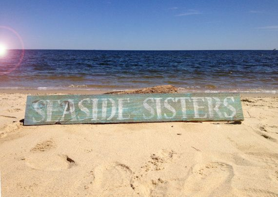 Hey, I found this really awesome Etsy listing at http://www.etsy.com/listing/116990527/custom-signs