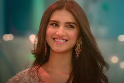 Meet Marjaavaan Movie Actress Tara Sutaria Images Wallpapers Beautiful Bollywood Actress Beauty Girl Most Beautiful Indian Actress