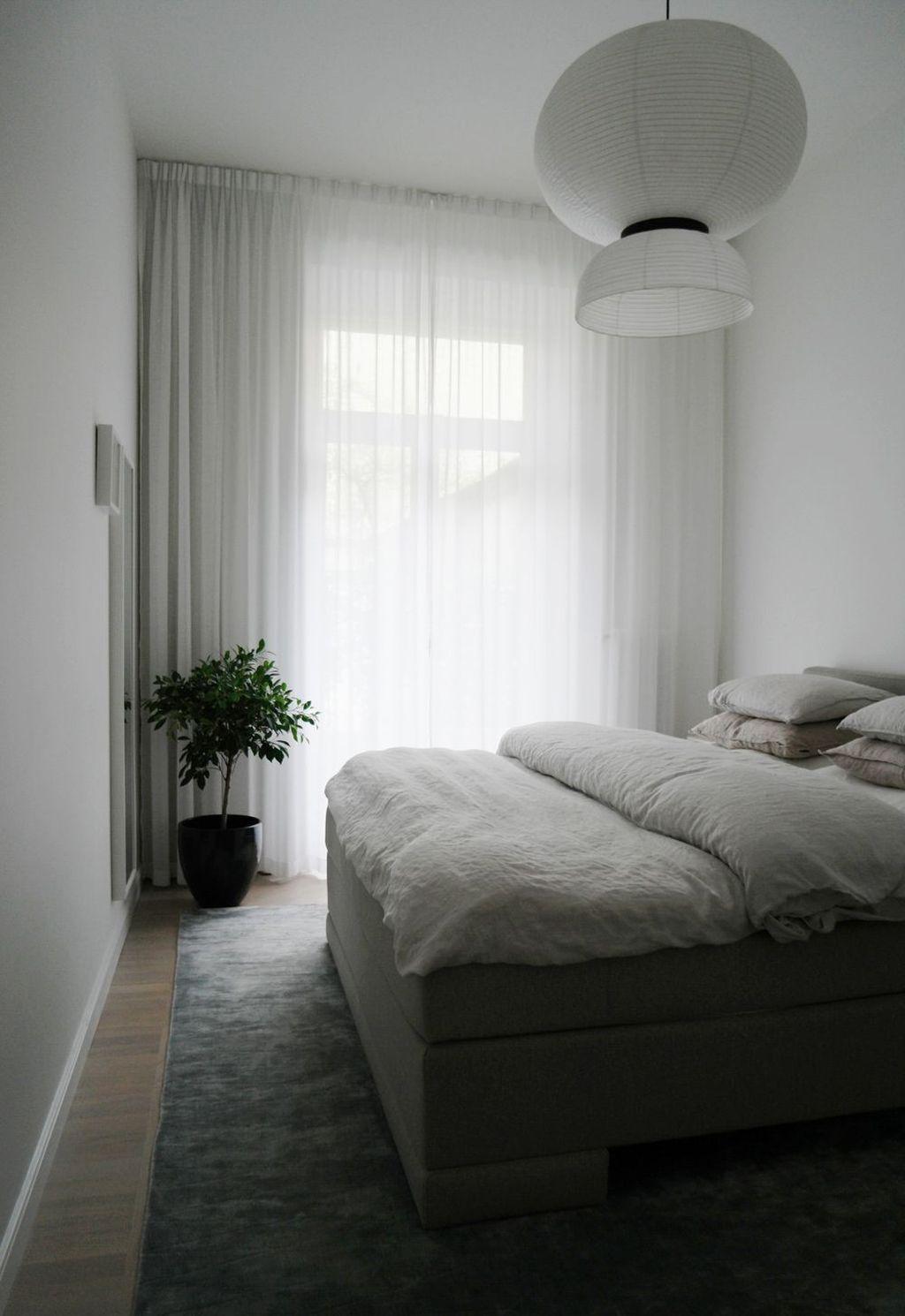 Makeover tips small living rooms minimalist interior home design decorating also simple decor ideas rh pinterest