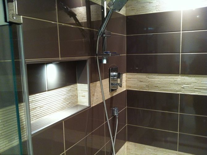 image result for insertion ceramique salle de bain salle de bains pinterest bain douche. Black Bedroom Furniture Sets. Home Design Ideas
