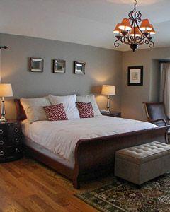Bedroom Design Tools 15 Best Nestie Bedrooms  Bedrooms Master Bedroom And Room